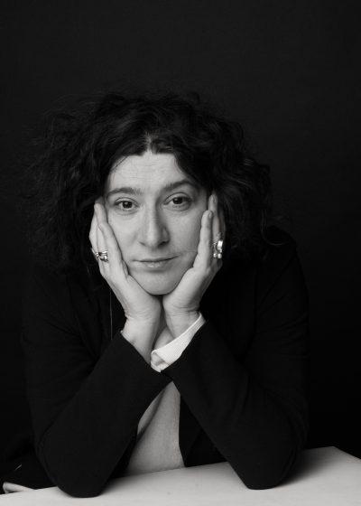 Maria Stiepanowa