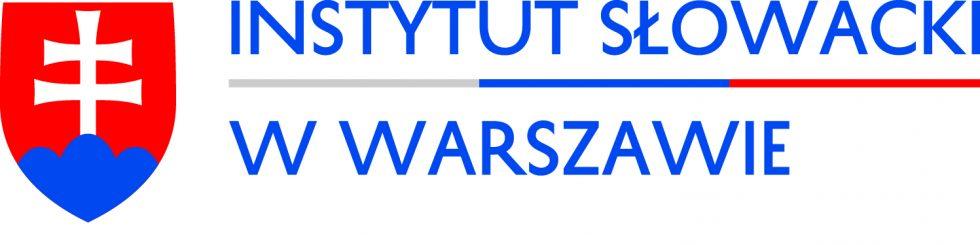 Patronat honorowy: Instytut Słowacki