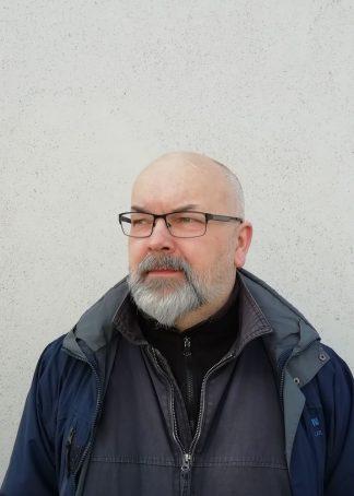 Baczak Jacek